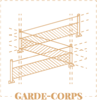 gardecorps