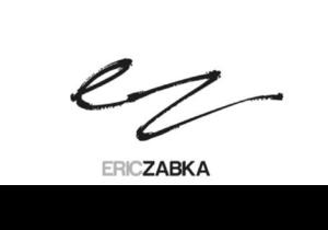 ERICZABKA