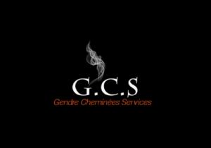 Gendre Cheminées Services