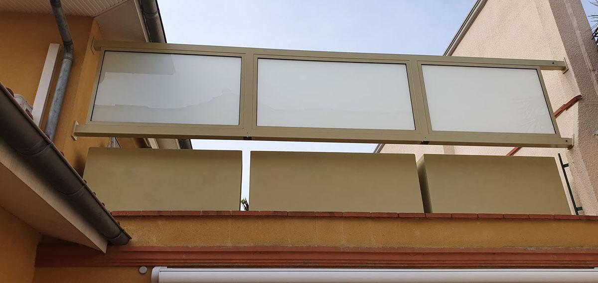 fer-et-tendance-ferronnerie-sur-mesure-ossature-acier-vitree-toulouse