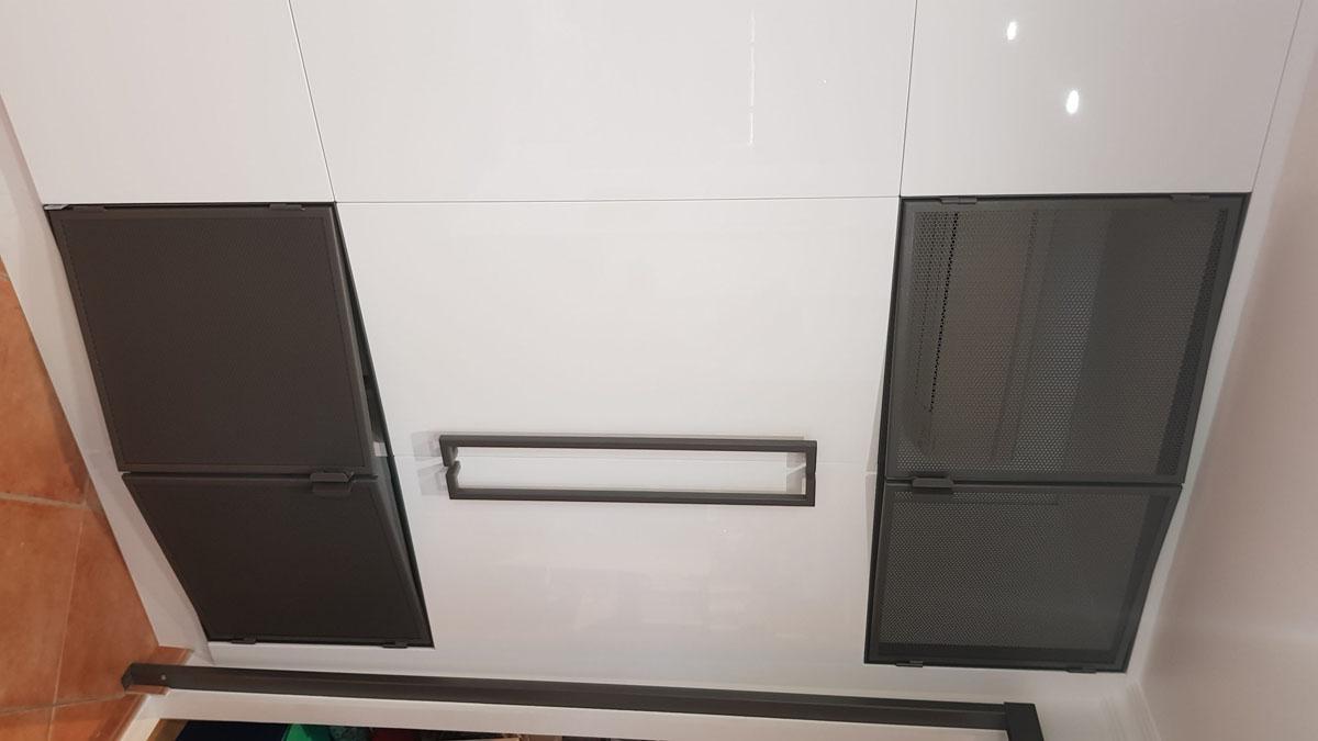 fer-et-tendance-ferronnerie-sur-mesure-portes-placard-toulouse-scaled